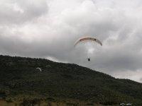 Disfruta de los paisajes naturales de Durango desde las alturas