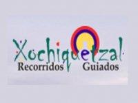 Xochiquetzal Recorridos Guiados Espeleología