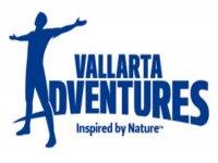 Vallarta Adventures Rappel