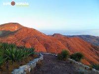 Sierra de Catorce