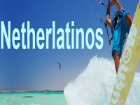 Netherlatinos Surf