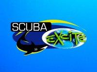 Scuba Excite