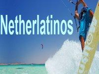 Netherlatinos