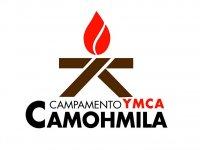 Campamento YMCA Camohmila