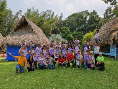 ACR Agencia de Viajes