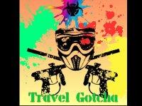 Travel Gotcha