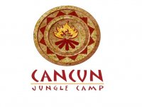 Cancún Jungle Camp