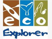 Eco Explorer  Motos de Agua