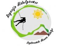 Explorando Huasca Hidalgo Vuelo en Globo