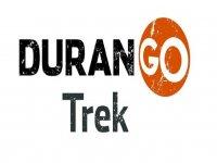 Durango Trek