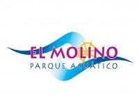 Parque Acuático El Molino
