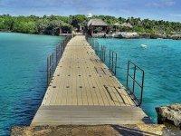 xelha bridge