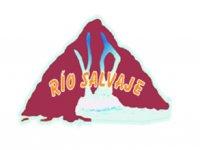 Parque Acuático Río Salvaje