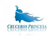 Cruceros Princesa