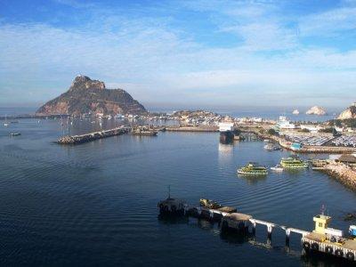 Vikings Fleet Sportfishing Paseos en Barco