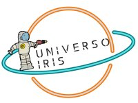 Universo Iris