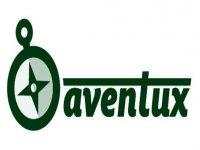 Aventux Snorkel