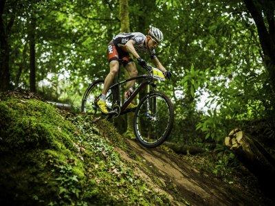 Aventux Ciclismo de Montaña