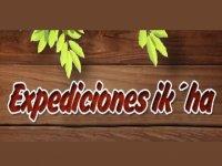 Expediciones Ik'ha