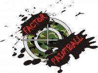 Factor Paintball