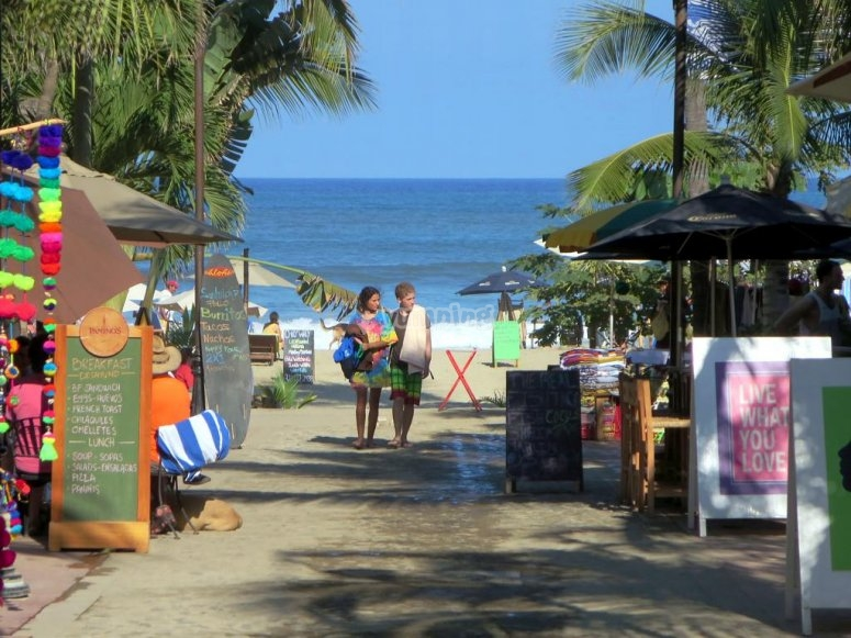 Visit Vallarta beaches