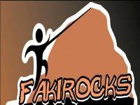Fakirocks