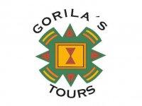 Gorila's Tour Caminata