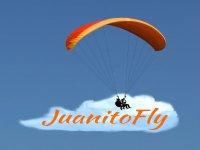 JuanitoFly