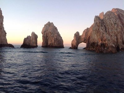 Cabo Marlini Sportfishing Paseos en Barco