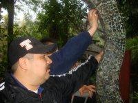 Tours en la Huasteca