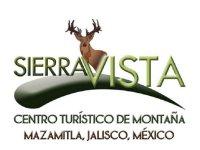 Sierra Vista Escalódromos