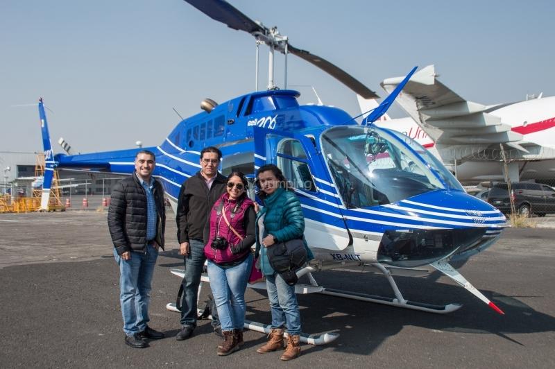 helicoptero-cdmx-1a-y-2a-ed-1.jpg