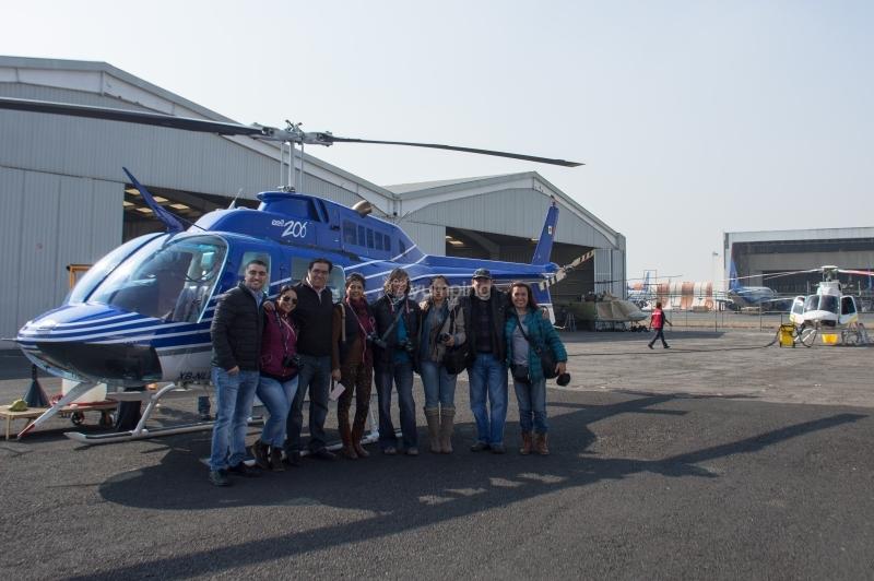 helicoptero-cdmx-1a-y-2a-ed-2.jpg