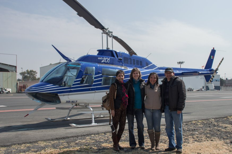 helicoptero-cdmx-1a-y-2a-ed-3.jpg