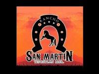Rancho San Martín