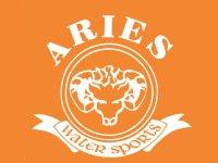Aries Watersports Parasailing