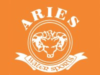 Aries Watersports Motos de Agua