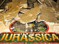 Live the adrenaline in our escape room Jurassica