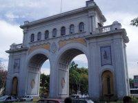 Tour Los Arcos Guadalajara