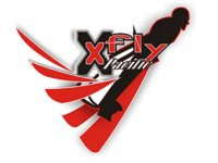 X-Fly Pacific
