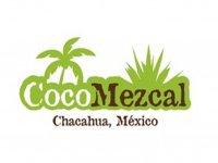CocoMezcal