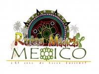 Rutas Mágicas México Enoturismo