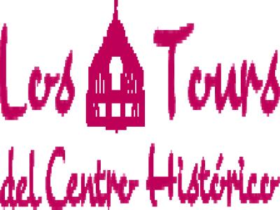 Los Tours del Centro Histórico Ciudad de México