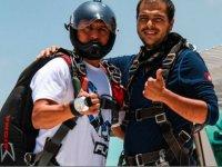 Haz buen equipo con tu instructor