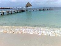Playas de Puerto Morelos