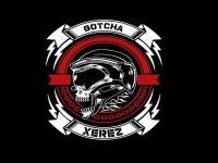 Gotcha Xerez