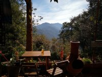 Zacatlán waterfall and prehispanic bath tour 3 days