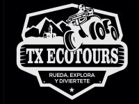 TX Ecotours
