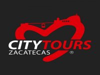 City Tours Zacatecas Kayaks