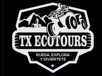 TX Ecotours Buggies